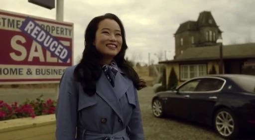 Jiao Bates Motel Wiki Fandom Powered By Wikia