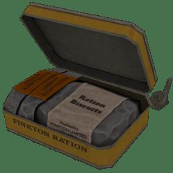 ration bioshock render bsi wiki wikia pixels