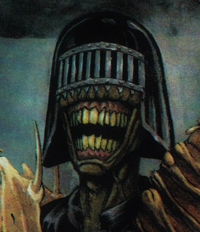 New Fall Creator Wallpaper Judge Death Albion British Comics Database Wiki Fandom