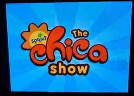 The Chica Show Custom Time Warner Cable Kids Wiki