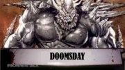 Doomsday vs. SCP-682   Death Battle Fanon Wiki   Fandom powered by Wikia