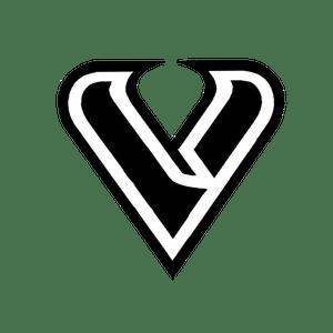 The Def Jam Wrestling Wiki Fandom Powered By Wikia