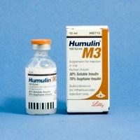 Humulin M3 | Canine Diabetes Wiki | Fandom powered by Wikia