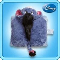 Image - Eeyore pillow pet.jpeg | Disney Wiki | Fandom ...