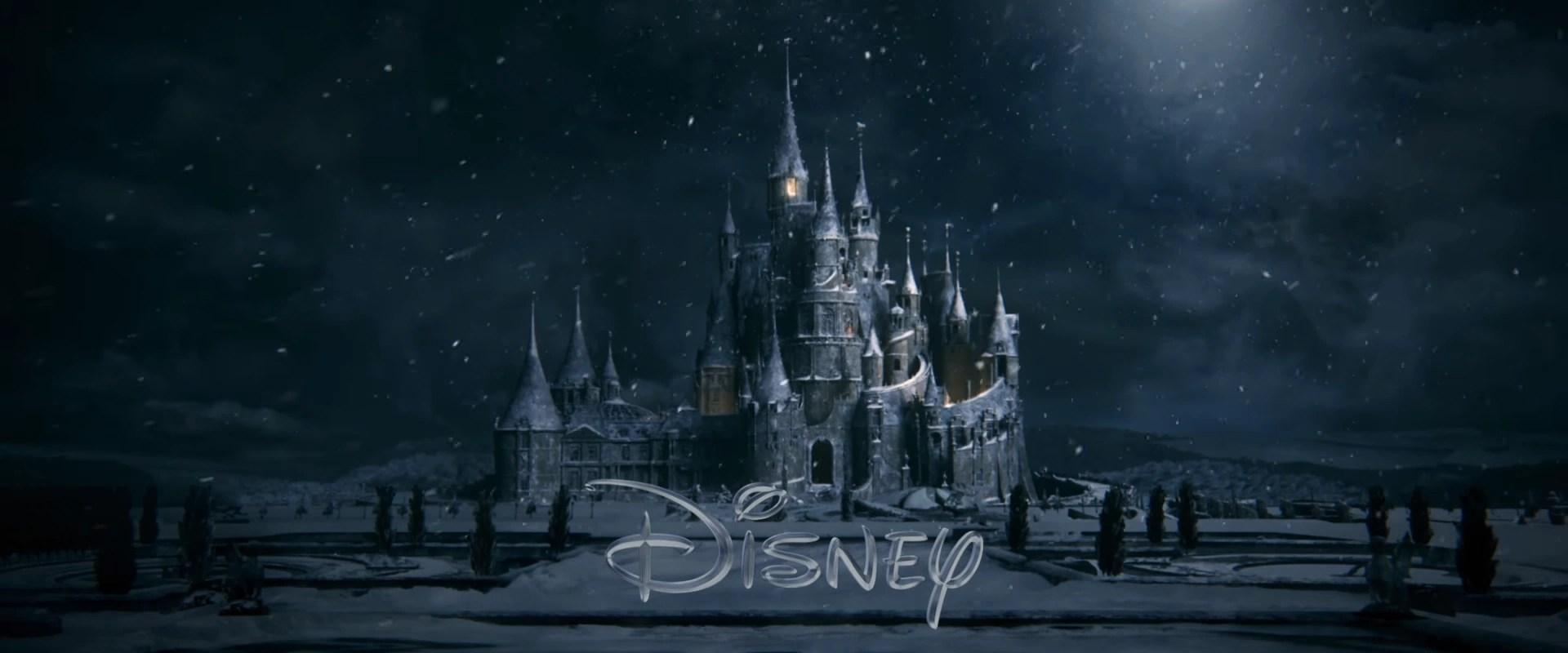 Category Lists Of Films Disney Wiki Fandom Powered