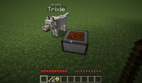 how do you make a bowl in minecraft