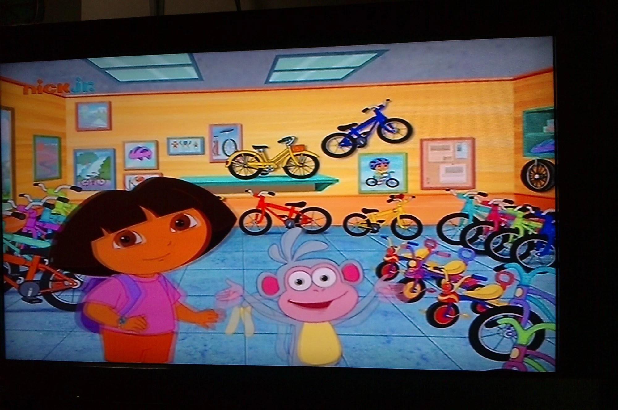 Image IMAG0066jpg Dora the Explorer Wiki FANDOM
