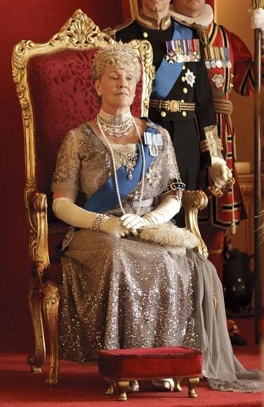 Mary of Teck  Downton Abbey Wiki  FANDOM powered by Wikia
