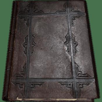 Whiterun Home Decorating Guide Elder Scrolls Fandom Powered By