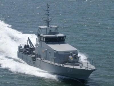 Quarterback Patrol Boat Empires Amp Allies Wiki FANDOM