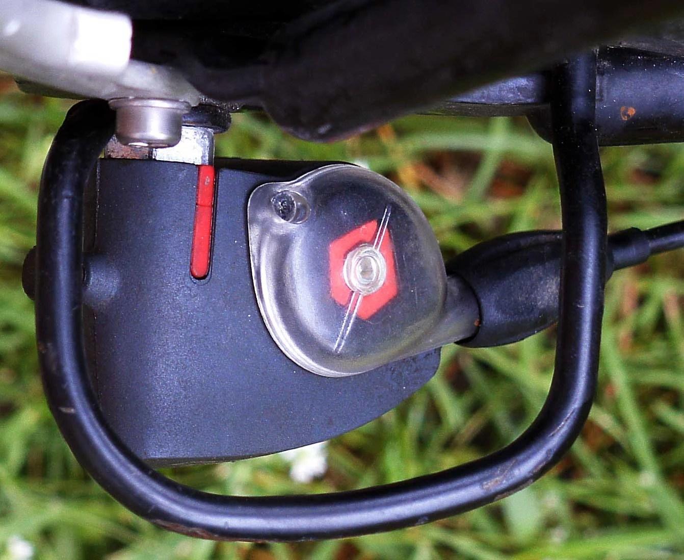 Nabenschaltung Spinnt Fahrrad-wiki Fandom Powered Wikia