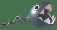 Image - Ghost Chomp.png | Fantendo - Nintendo Fanon Wiki ...