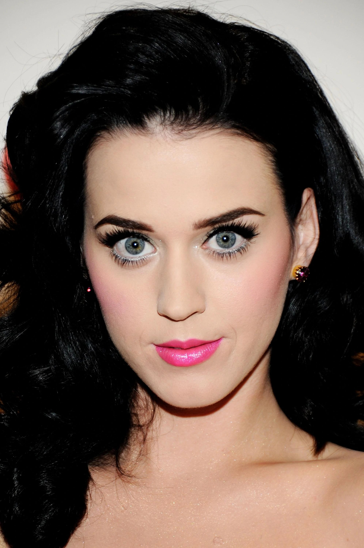 Katy Perry Moviepedia Fandom Powered Wikia