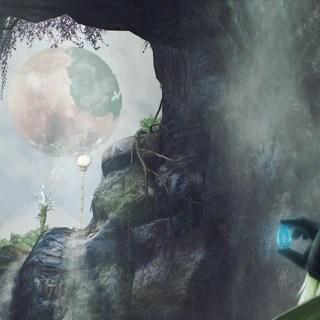 Sulyya Springs Final Fantasy Wiki FANDOM Powered By Wikia