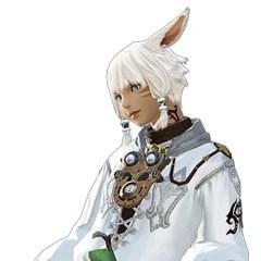 Scions Of The Seventh Dawn Final Fantasy Wiki Fandom Powered By Wikia
