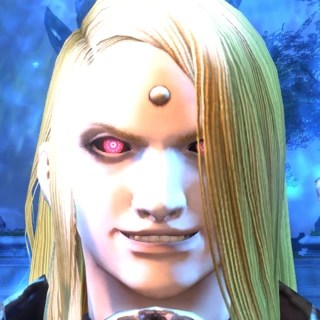 Zenos Yae Galvus Final Fantasy Wiki FANDOM Powered By Wikia