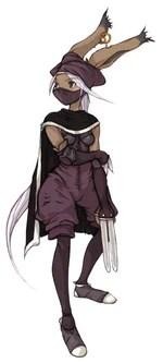 Assassin Tactics Advance Final Fantasy Wiki Fandom