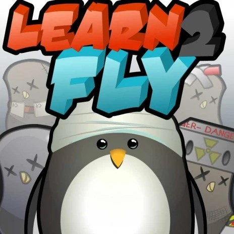 Learn To Fly 2 Flash Gaming Wiki FANDOM Powered By Wikia