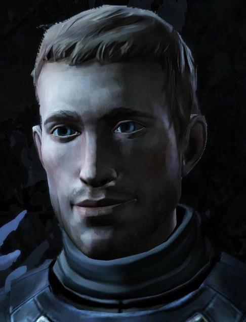 Damien Game Of Thrones Wiki Fandom Powered By Wikia