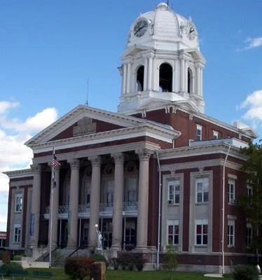 Muhlenberg County Kentucky Familypedia Fandom Powered