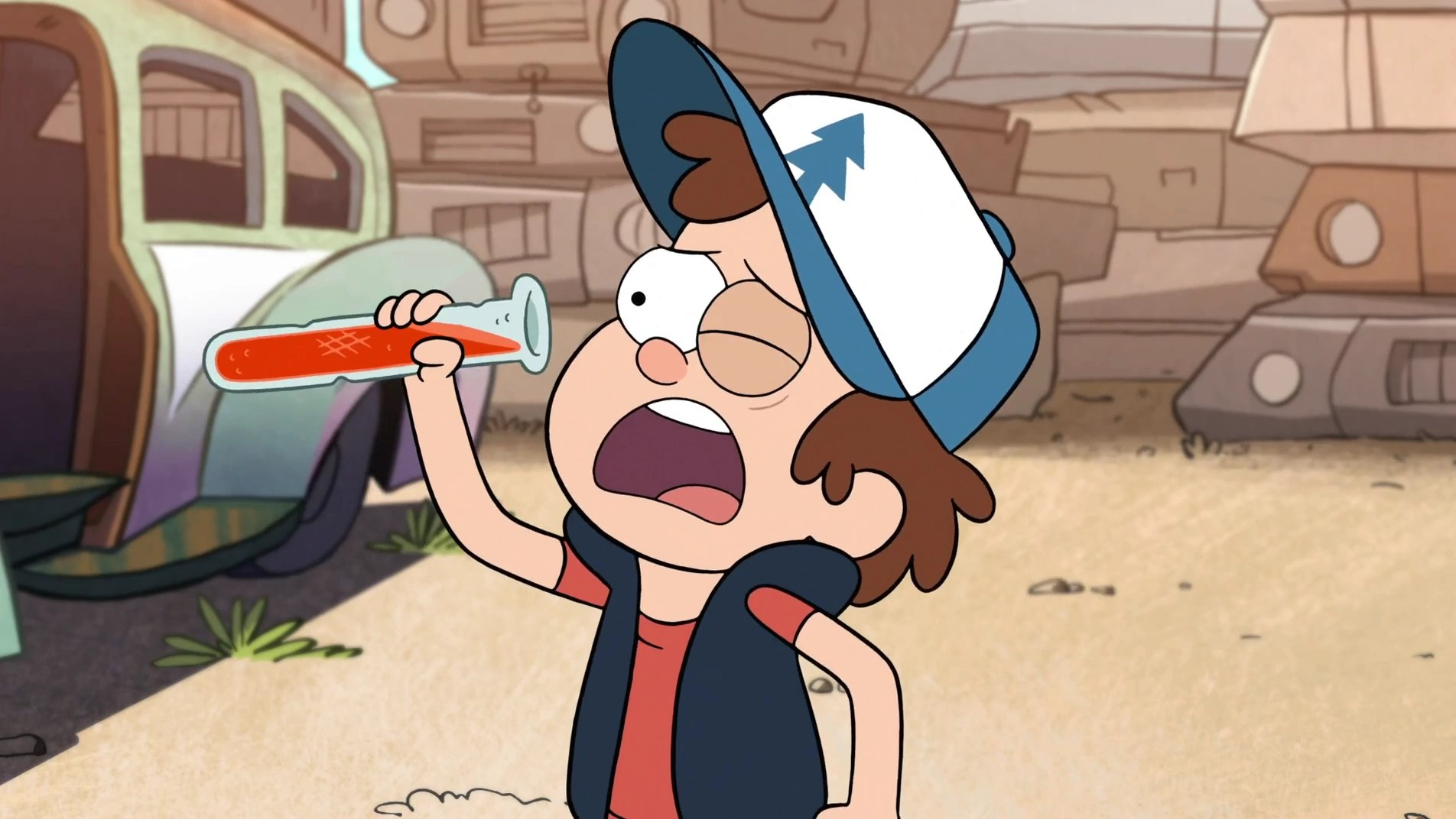 20 Gravity Falls Voice Over Fail Pictures And Ideas On Meta Networks