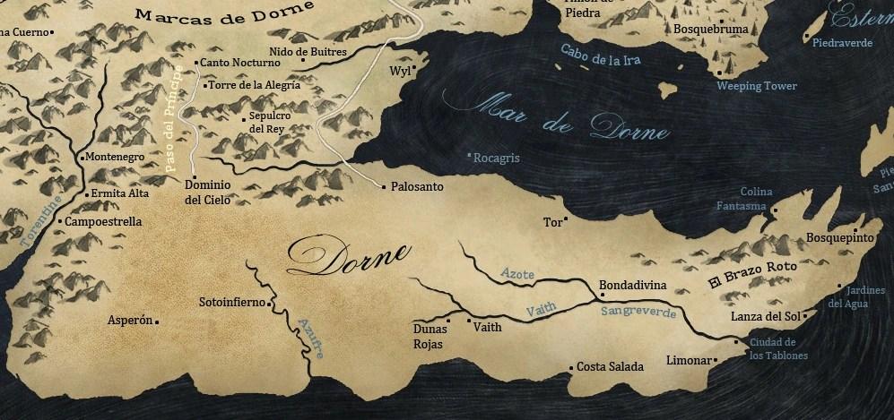 Casa Dayne Wikipedia