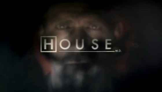 House M D House Wiki Fandom Powered By Wikia