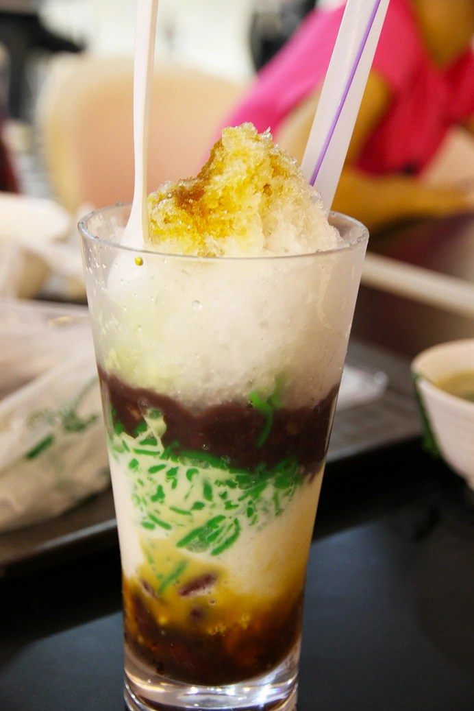 Es Cendol  Indofoodia Wiki  FANDOM powered by Wikia