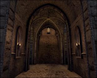 castle interior medieval castles haunted inside fantasy dark room gothic game google candlelight rooms creepy door wikia interiors hallways renaissance
