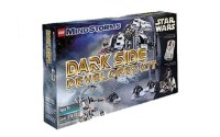 9754 Dark Side Developer Kit | Brickipedia | FANDOM ...