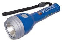 851899 City Police Flashlight | Brickipedia | Fandom ...