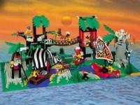 6292 Enchanted Island | Brickipedia | Fandom powered by Wikia