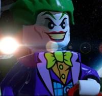 Image - LEGO Batman 3 The Joker.png | Brickipedia | Fandom ...