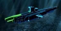 The Penguin's Submarine | Lego Marvel and DC Superheroes ...