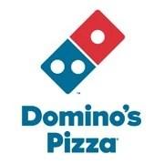 Domino S Logopedia Wikia
