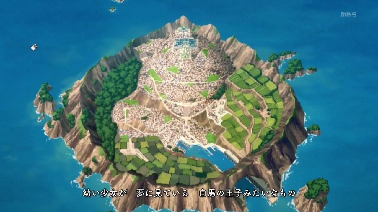 Sindria Kingdom | Magi Wiki | Fandom powered by Wikia