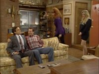Image - Godfather 3.jpg | Married with Children Wiki ...