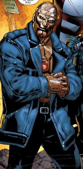 Clifford Steele Prime Earth  DC Database  Fandom