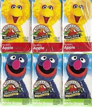 Apple Eve Muppet Wiki Fandom powered by Wikia