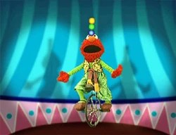 Elmo's World: Bicycles | Muppet Wiki | Fandom powered by Wikia