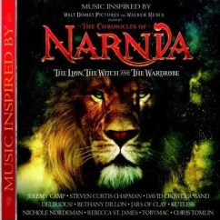 The Chronicles Of Narnia Silver Chair Covers With Burlap Sashes Music Inspired By Narnia: Lion, Witch And Wardrobe | ...