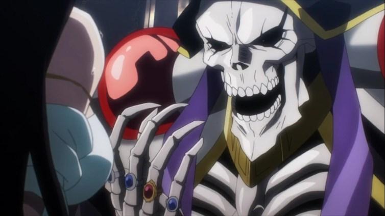 """3 Pontos indiscutíveis sobre o meme """"cai pro pau otaku fedido"""""""