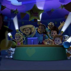 ChaseGalleryPups Turn on the Lights  PAW Patrol Wiki
