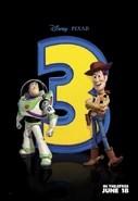 Toy Story 3 Pixar Wiki Fandom Powered By Wikia