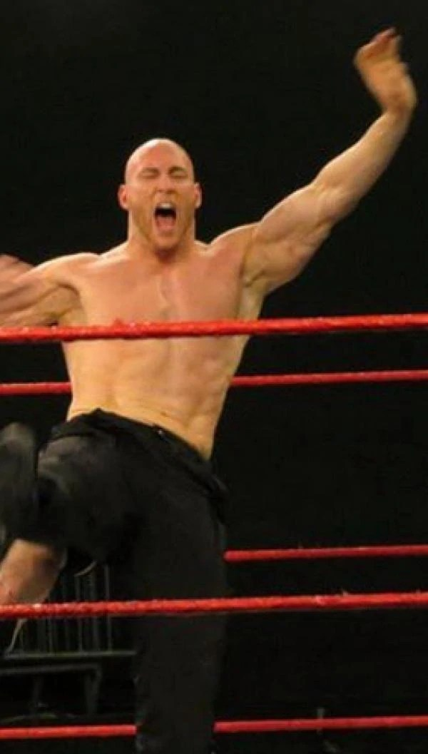 Dan MathaImage gallery  Pro Wrestling  FANDOM powered