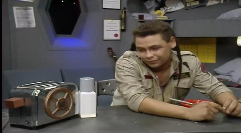 Talkie Toaster Tongue Tied Fandom Powered By Wikia