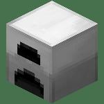 Iron Furnace | Tekkit Lite Wiki | Fandom powered by Wikia