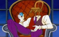 Chairface Chippendale   The Tick Wiki   Fandom powered by ...