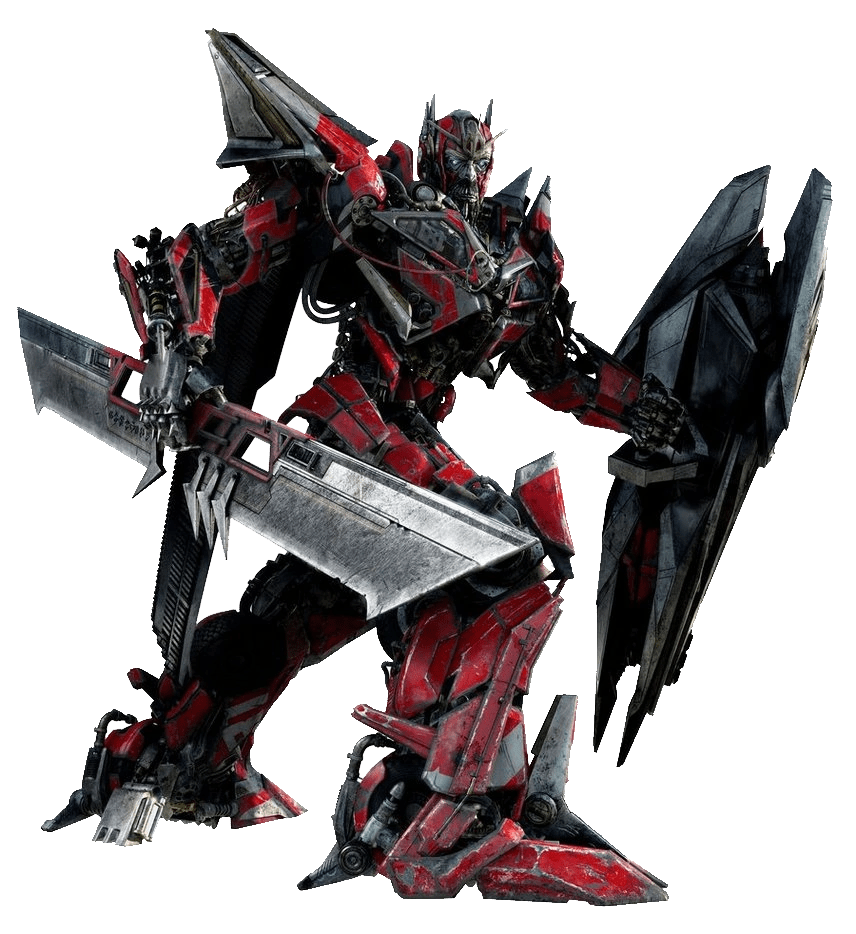 Sentinel Prime Transformers Film Series Villains Wiki