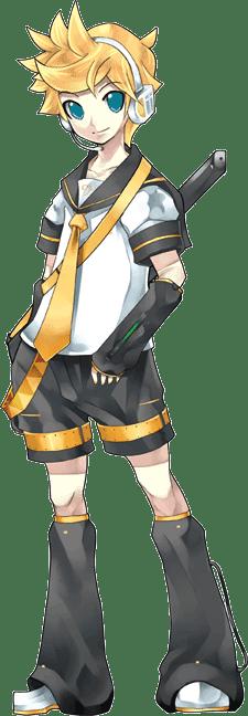 Image  Kagamine Len Act 1png  Vocaloid Wiki  Fandom